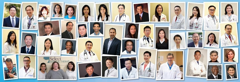 Jade Health Care Medical Group   Jade Health Care Medical